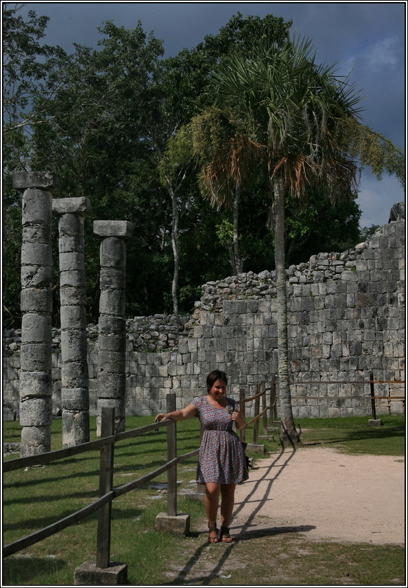 http://mia-italia.com/sites/default/files/allenatore/chichen-itza/xdW1F.jpg