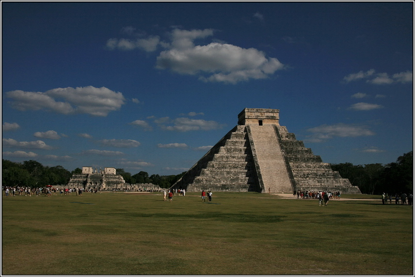 https://mia-italia.com/sites/default/files/allenatore/chichen-itza/xgFu2.jpg