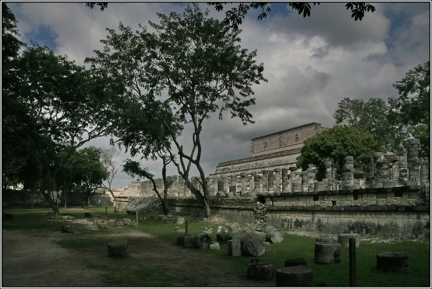 https://mia-italia.com/sites/default/files/allenatore/chichen-itza/xukh8.jpg