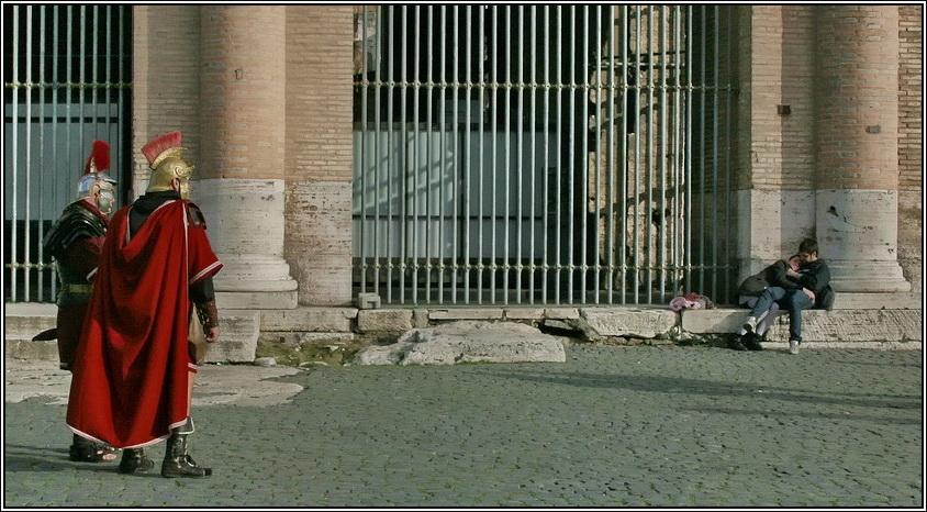 https://mia-italia.com/sites/default/files/allenatore/roma/hOq6f.jpg