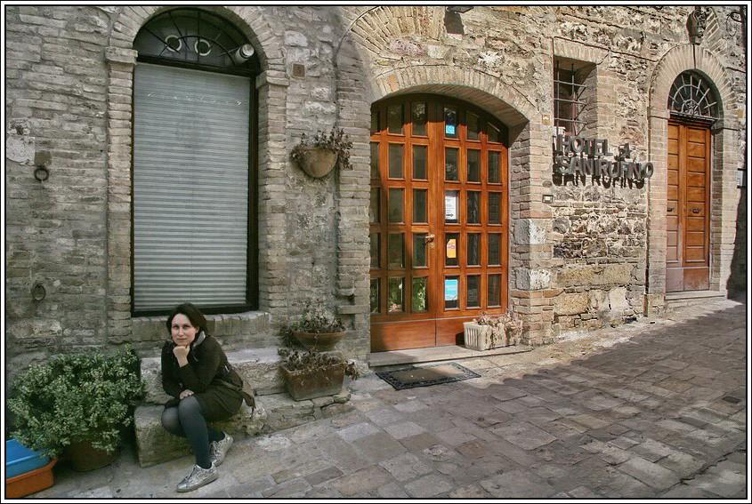 http://mia-italia.com/sites/default/files/allenatore/san-francesco/0UuR3.jpg