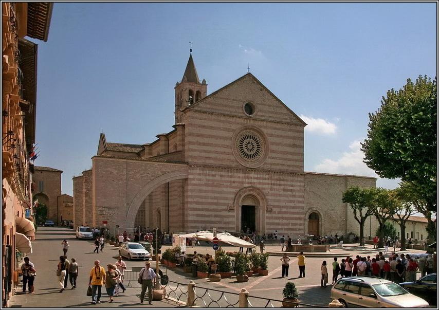 http://mia-italia.com/sites/default/files/allenatore/san-francesco/1REnd.jpg