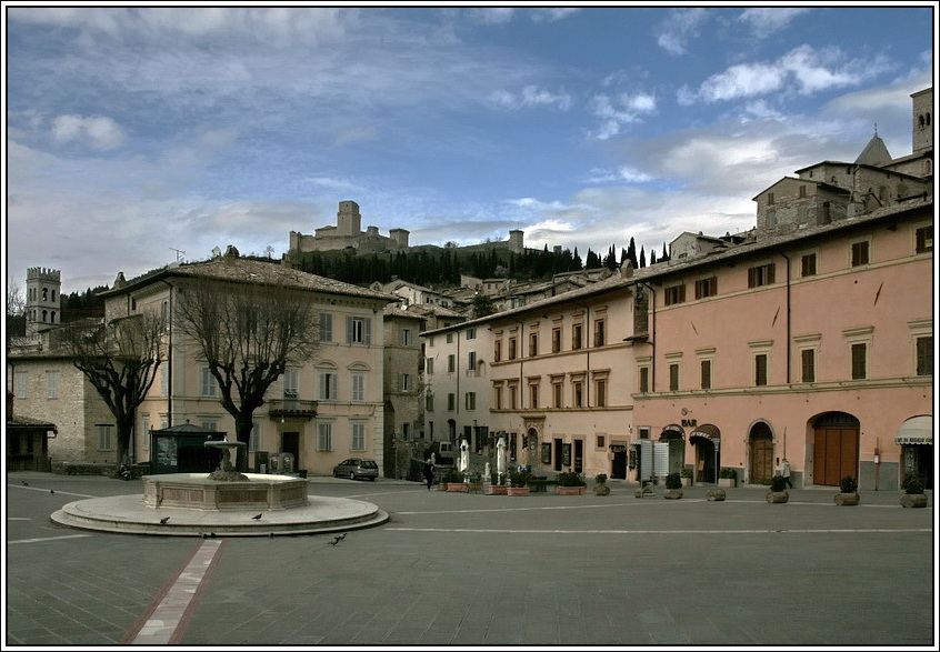 https://mia-italia.com/sites/default/files/allenatore/san-francesco/7WGFB.jpg