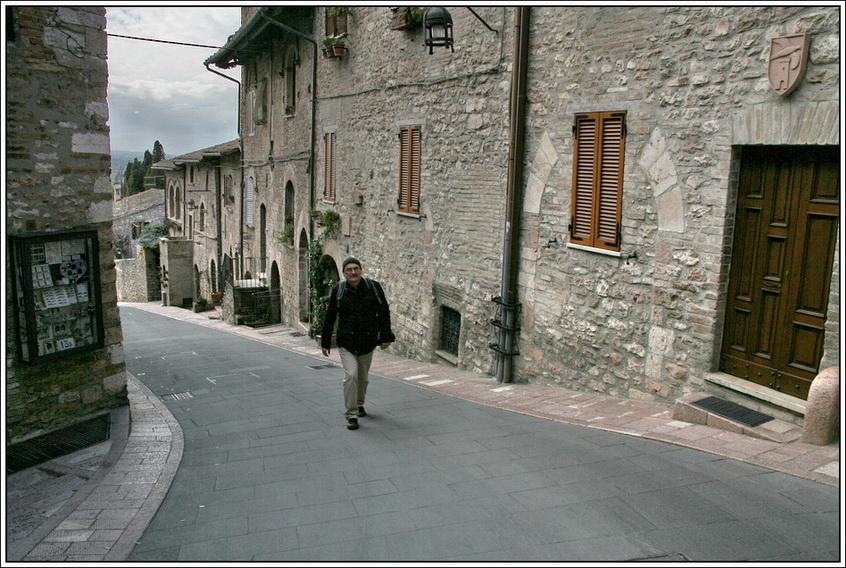 http://mia-italia.com/sites/default/files/allenatore/san-francesco/LC1Ij.jpg