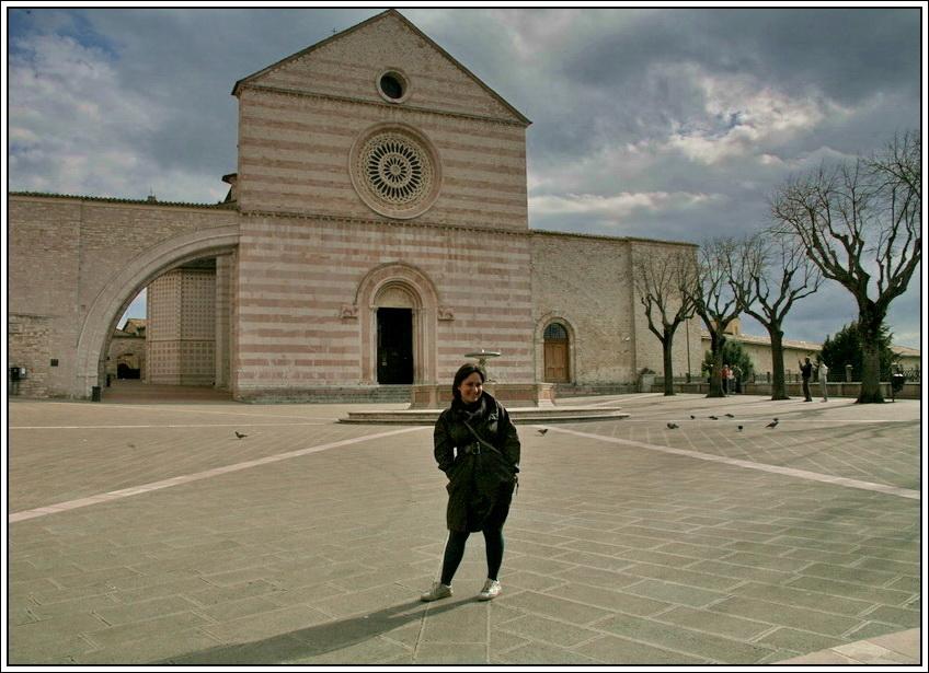 http://mia-italia.com/sites/default/files/allenatore/san-francesco/VS9ly.jpg