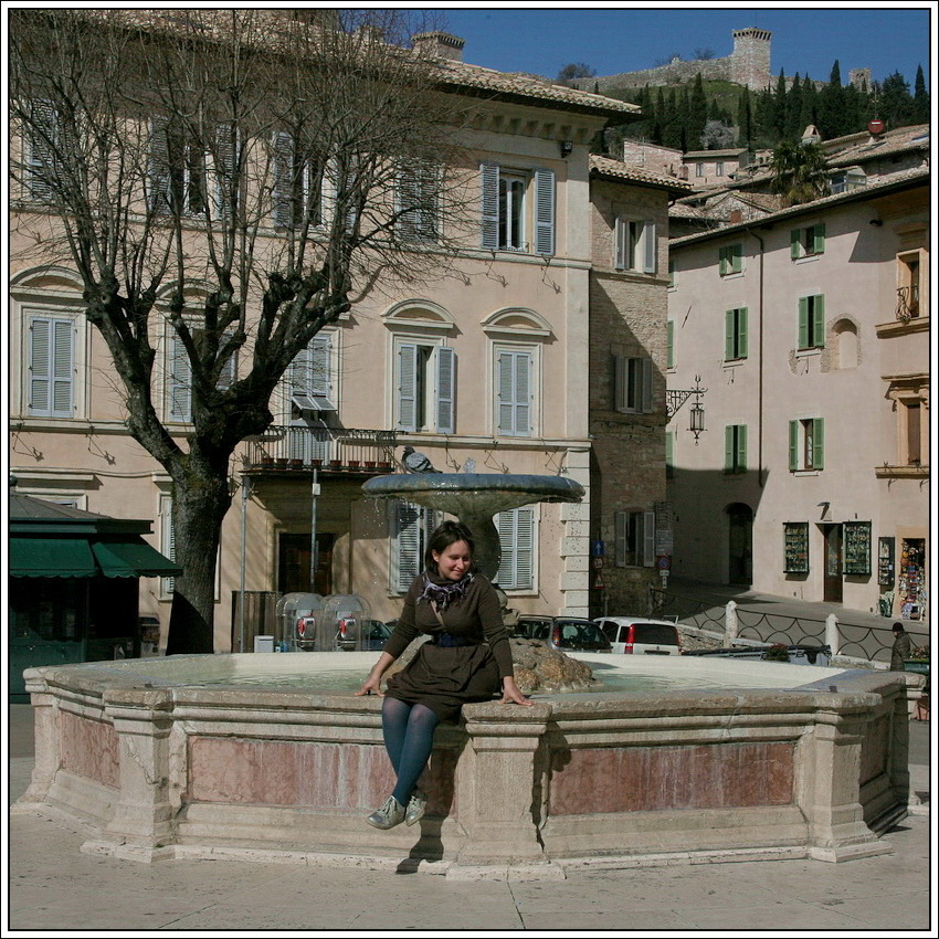 http://mia-italia.com/sites/default/files/allenatore/san-francesco/mFiLJ.jpg