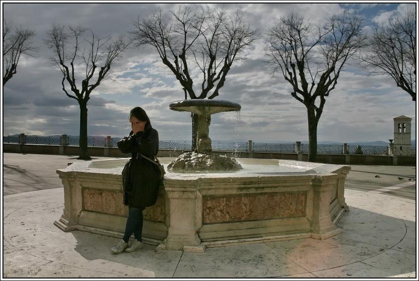 http://mia-italia.com/sites/default/files/allenatore/san-francesco/pxX7h.jpg