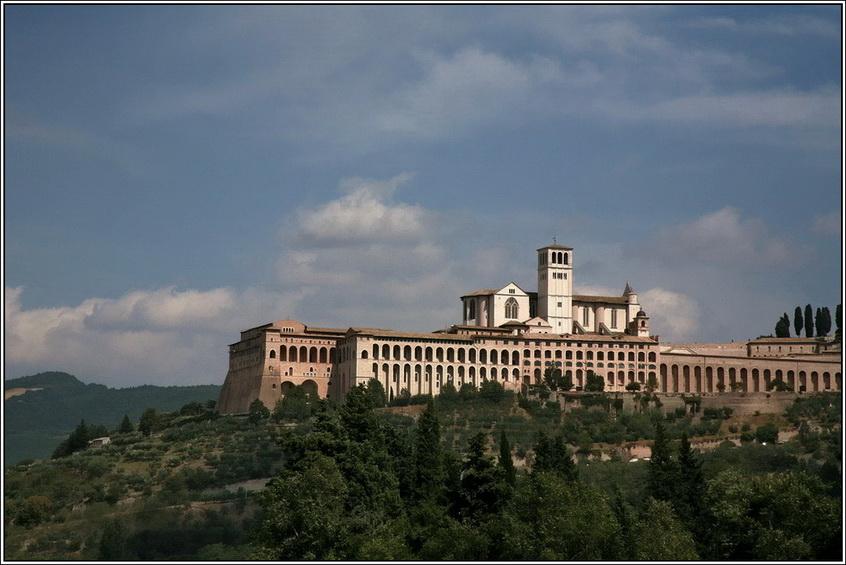 http://mia-italia.com/sites/default/files/allenatore/san-francesco/z6c2f.jpg