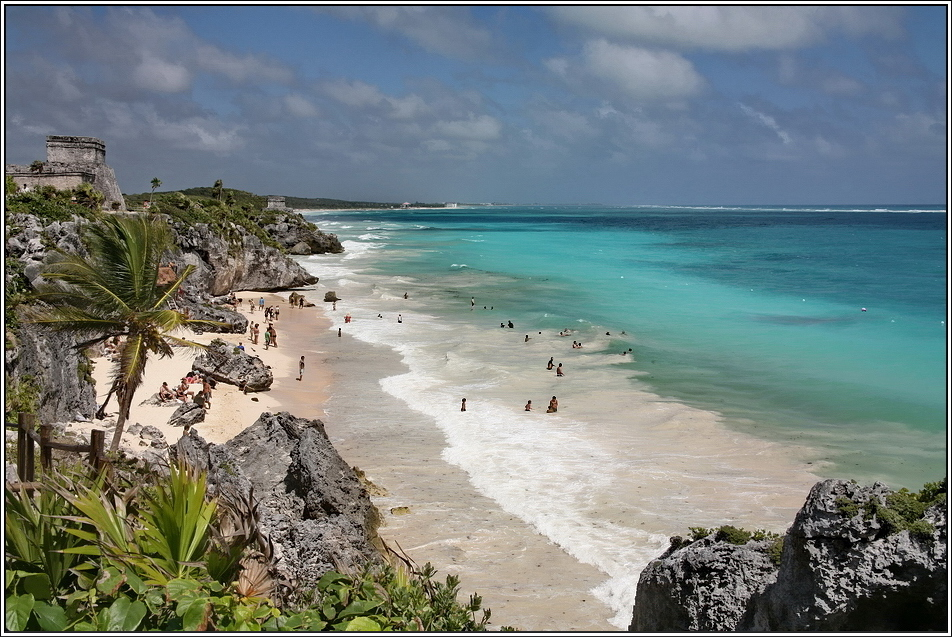 http://mia-italia.com/sites/default/files/allenatore/tulum/IhYiP.jpg
