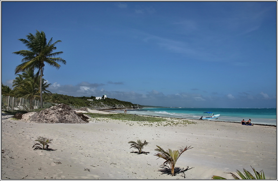 http://mia-italia.com/sites/default/files/allenatore/tulum/J60Ha.jpg