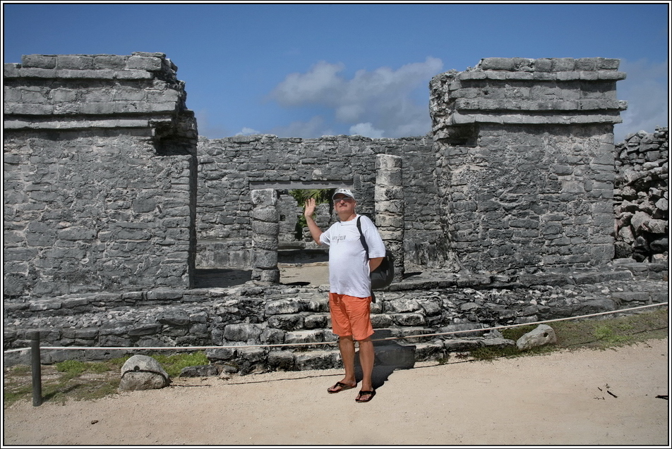 http://mia-italia.com/sites/default/files/allenatore/tulum/ToFEa.jpg