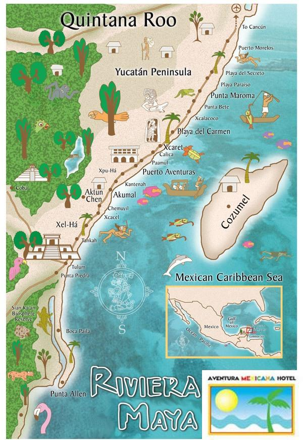 http://mia-italia.com/sites/default/files/allenatore/tulum/riviera_maya_map4.jpg