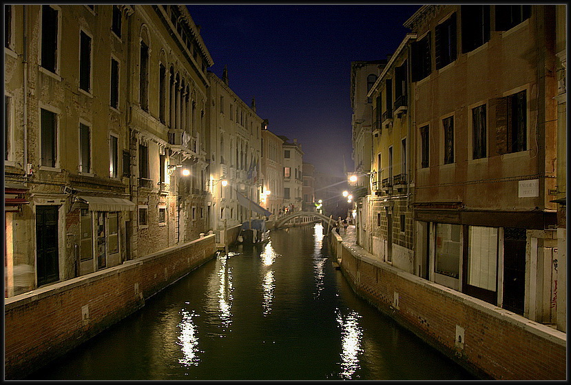 http://mia-italia.com/sites/default/files/allenatore/venice/2B4xO.jpg