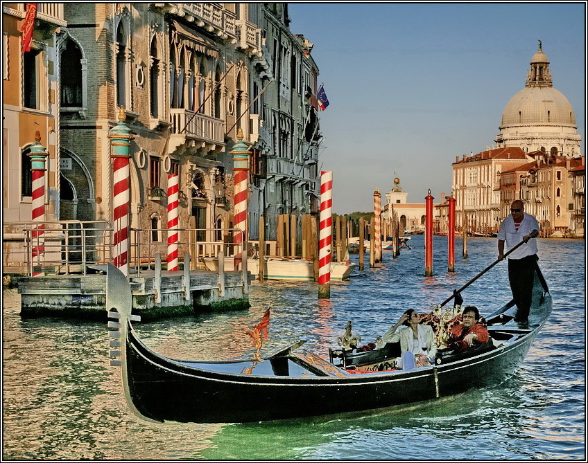 http://mia-italia.com/sites/default/files/allenatore/venice/iHW7r.jpg