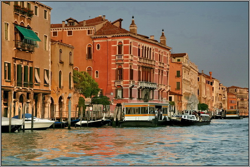 http://mia-italia.com/sites/default/files/allenatore/venice/kxbj0.jpg