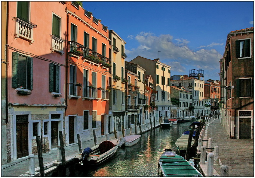http://mia-italia.com/sites/default/files/allenatore/venice/s6GjQ.jpg