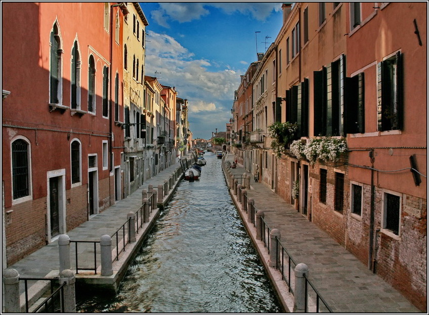 https://mia-italia.com/sites/default/files/allenatore/venice/tAbqf.jpg