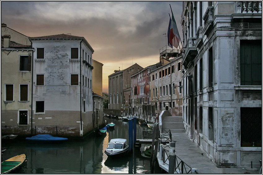 https://mia-italia.com/sites/default/files/allenatore/venice/xIqh5.jpg