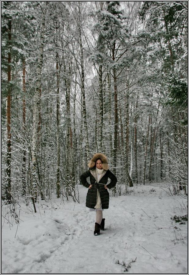 https://mia-italia.com/sites/default/files/allenatore/winter/EOQyA.jpg