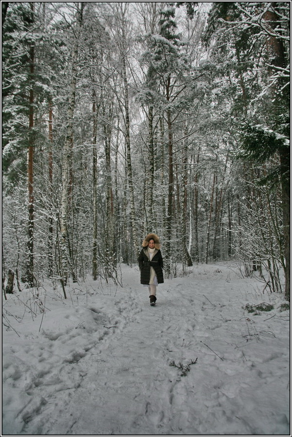 https://mia-italia.com/sites/default/files/allenatore/winter/Yn4Ca.jpg