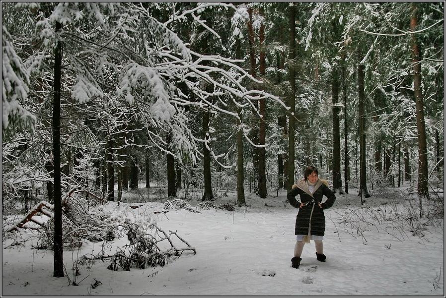 https://mia-italia.com/sites/default/files/allenatore/winter/oxn5J.jpg