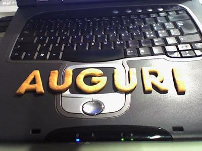 https://mia-italia.com/sites/default/files/auguri21_clava.jpg