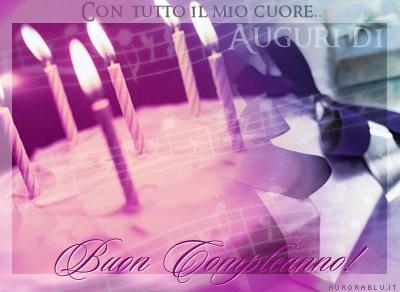 https://mia-italia.com/sites/default/files/auguri_compleanno.jpg