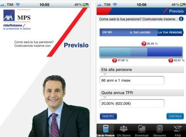 http://mia-italia.com/sites/default/files/axa.jpg
