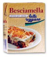 https://mia-italia.com/sites/default/files/besci.jpg
