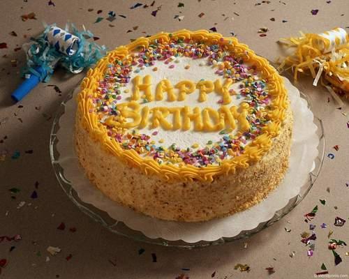 http://mia-italia.com/sites/default/files/birthday.jpg