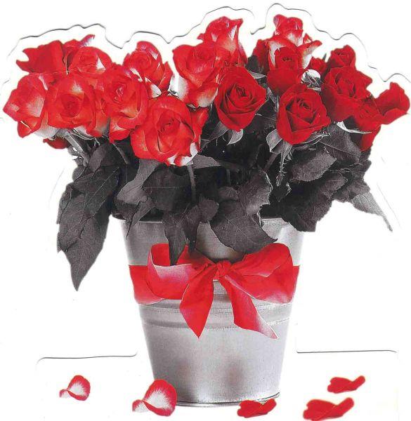 https://mia-italia.com/sites/default/files/bouquet.jpg