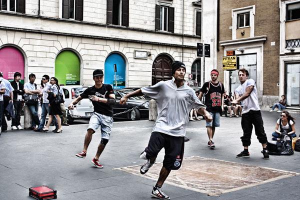 brake-dance_4.jpg