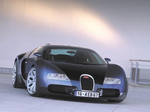 https://mia-italia.com/sites/default/files/bugatti-eb16-veyron.jpg