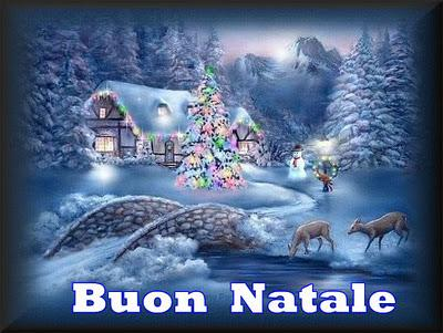 https://mia-italia.com/sites/default/files/buon-natale-2011-L-u8e9YN.jpeg