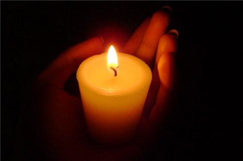 https://mia-italia.com/sites/default/files/candle.jpg