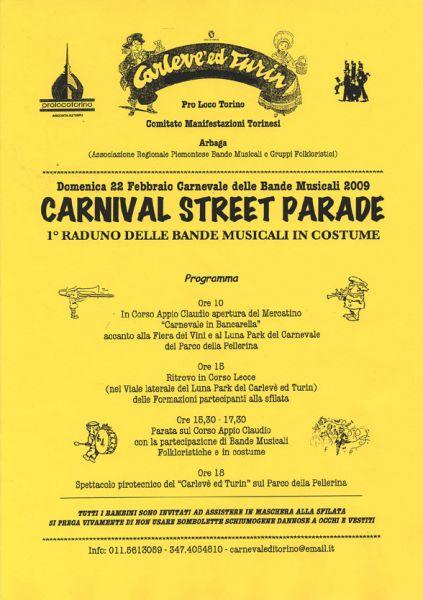 https://mia-italia.com/sites/default/files/carnivalstreetparade2009grande.jpg