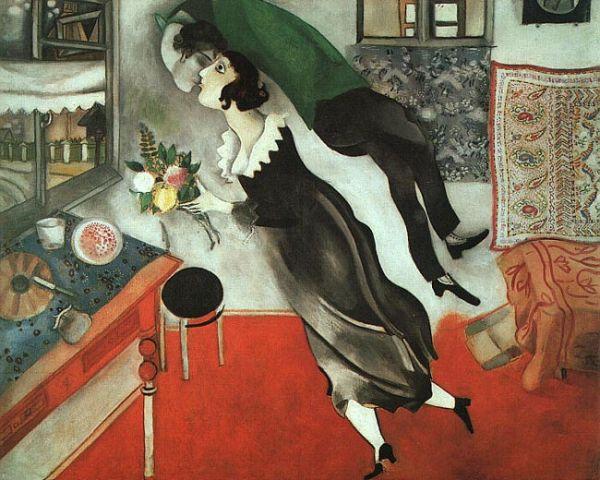http://mia-italia.com/sites/default/files/chagall8.jpg