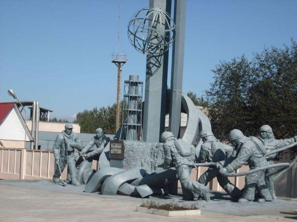 chernobyl_01.jpg