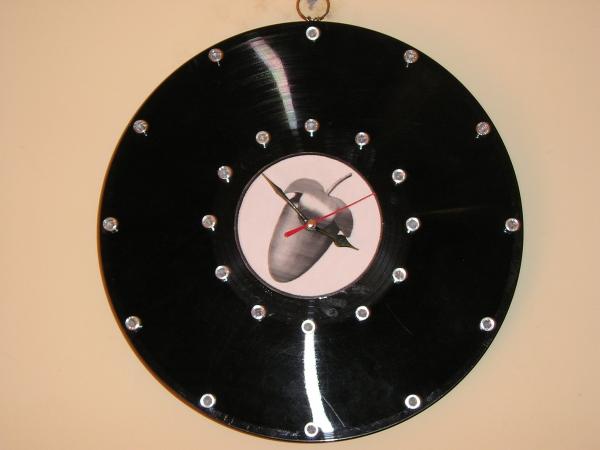 https://mia-italia.com/sites/default/files/clocks.JPG