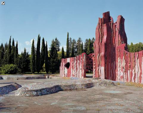 http://mia-italia.com/sites/default/files/cosmiccommunist09_280211.thumb_.jpg