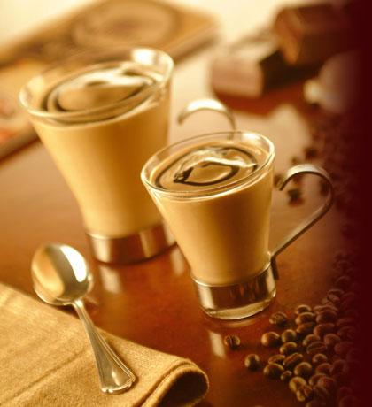 https://mia-italia.com/sites/default/files/crema-caffe-big.jpg