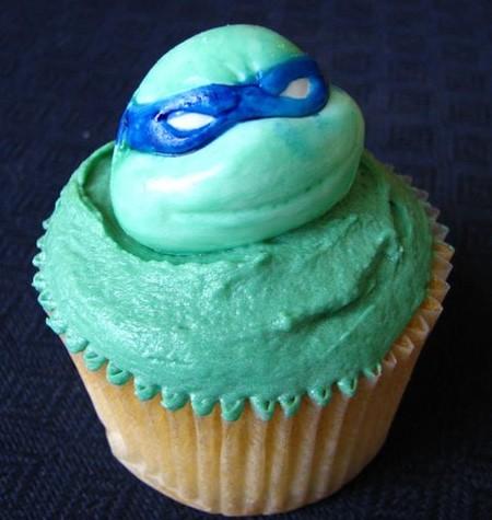 https://mia-italia.com/sites/default/files/cupcakes12.jpg