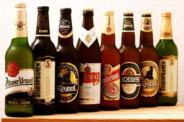 https://mia-italia.com/sites/default/files/cz-beer2.jpg