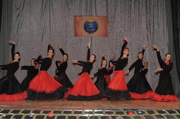 https://mia-italia.com/sites/default/files/flamenco5.jpg