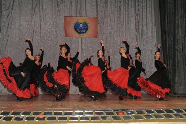 https://mia-italia.com/sites/default/files/flamenco7.jpg