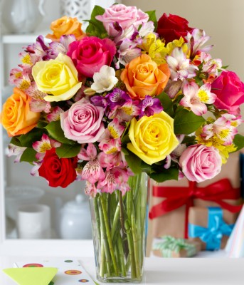 http://mia-italia.com/sites/default/files/flowers.jpeg