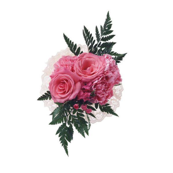 https://mia-italia.com/sites/default/files/flowers145.jpg