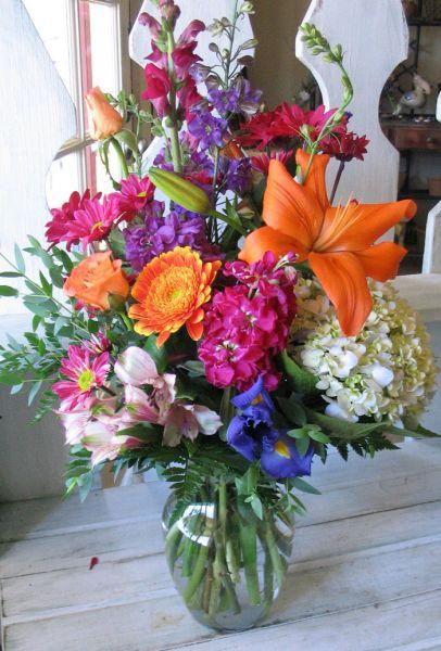 https://mia-italia.com/sites/default/files/flowers_0.jpg