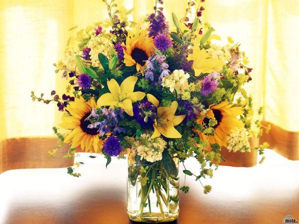 https://mia-italia.com/sites/default/files/flowers_252.jpg