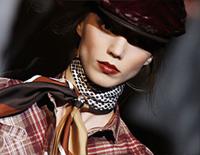 foulard-dolce-gabbana1.jpg
